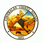 Esmeralda_County,_Nevada_seal