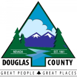 douglas-county-nevada