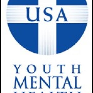 mental health and substance use essay competition Developing a competitive  substance abuse and mental health services  administration  may be useful in writing your grant application.