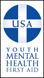 YMHFA-Youth Mental Health First Aid