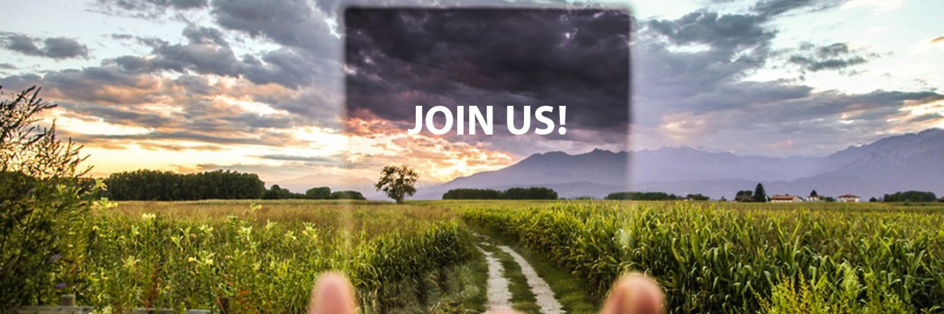 join-us-slider-ncsp